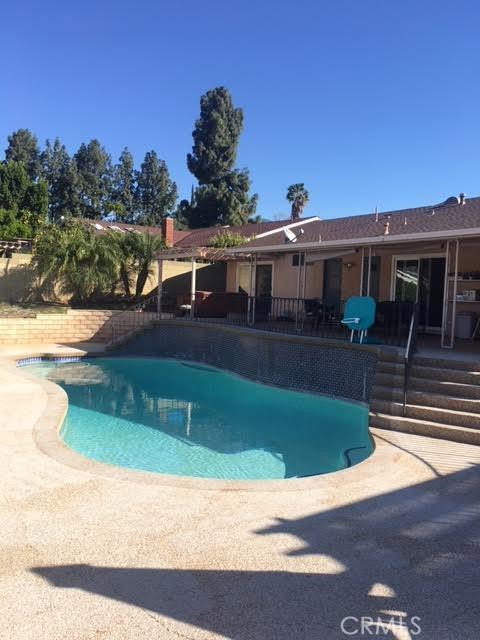 5065 Old Ranch Rd, La Verne, CA 91750 Photo 15