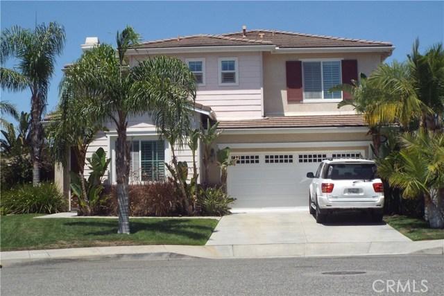 8377 E Scarborough Court, Orange, CA 92867