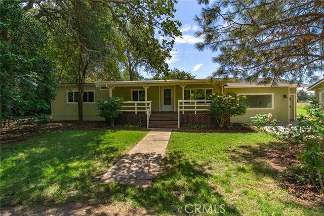 25015 Laurie Lane, Los Molinos, CA 96055