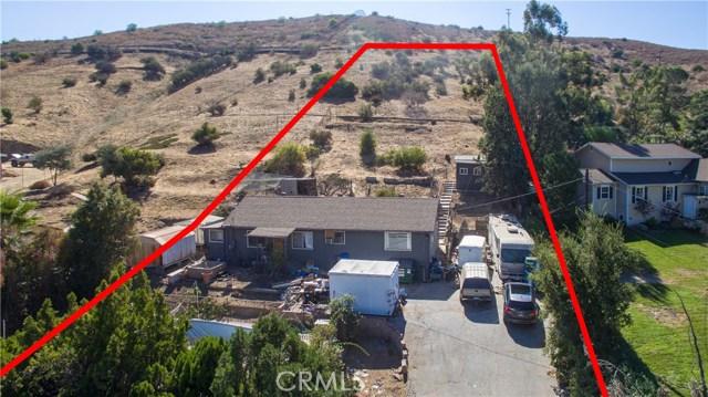 10190 Sunland Bl, Sunland, CA 91040 Photo