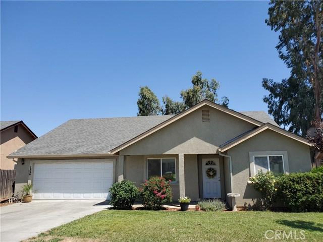 189 N Alex Lane, Corning, CA 96021