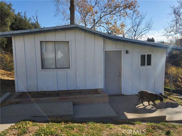 Image 31 of 17715 W Kenwood Ave, San Bernardino, CA 92407