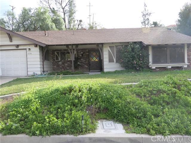 1736 E Sunview Drive, Orange, CA 92865