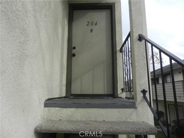 Image 3 of 2624 W Porter Ave, Fullerton, CA 92833