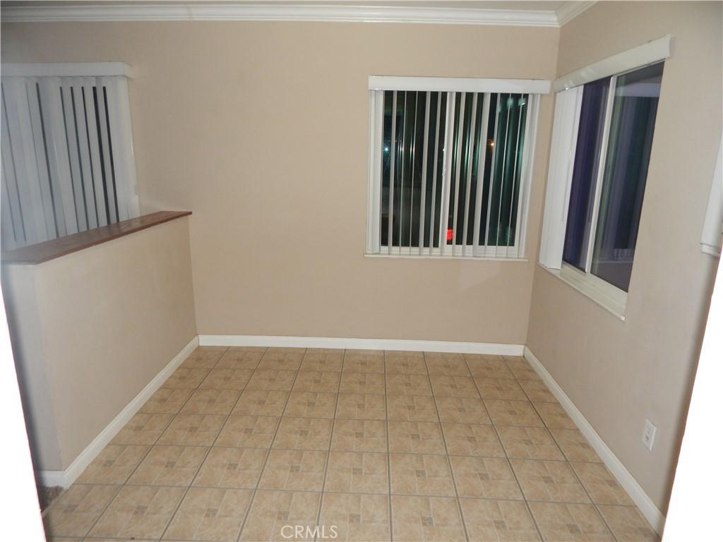 4935   N Stoddard Avenue, San Bernardino CA 92407