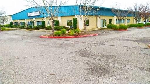 282 Convair Avenue, Chico, CA 95973