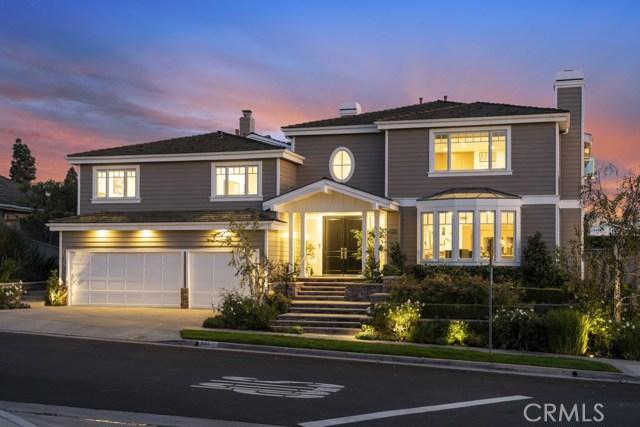 901 Aleppo Street, Newport Beach, CA 92660