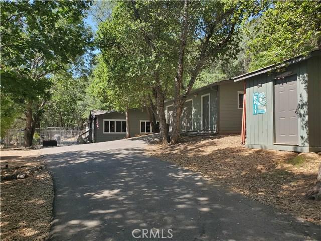 6300 Sunrise Drive, Lower Lake, CA 95457