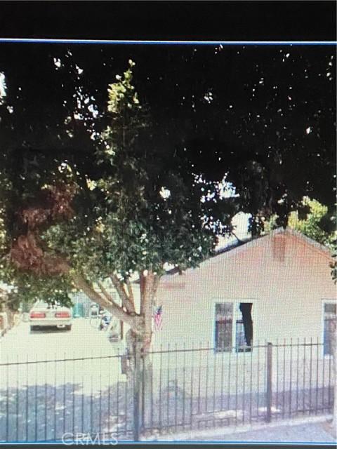 9318 Rush St, South El Monte, CA 91733 Photo