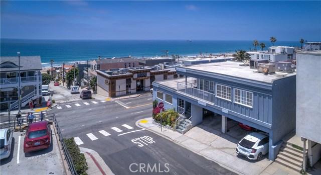 3800 Highland Ave, Manhattan Beach, CA 90266