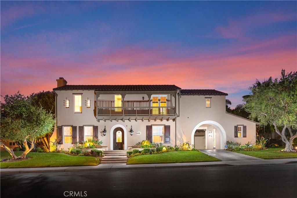 Photo of 6441 Twilight Drive, Huntington Beach, CA 92648