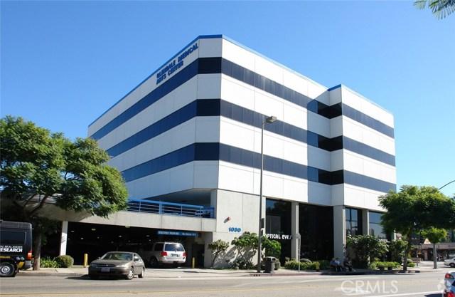 1030 S Glendale Avenue 506, Glendale, CA 91205