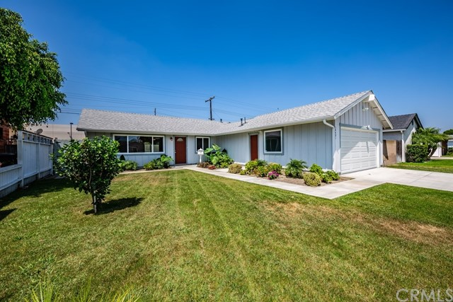 14401 Spa Drive, Huntington Beach, CA 92647