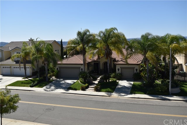30933 Central Park Drive, Murrieta, CA 92563