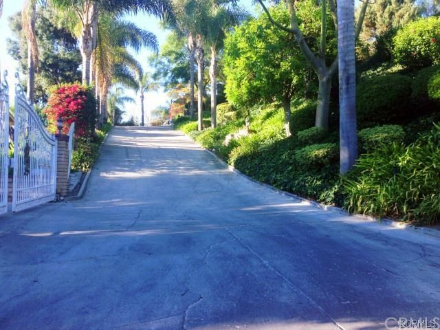 1501 Dorothea, La Habra Heights, CA 90631