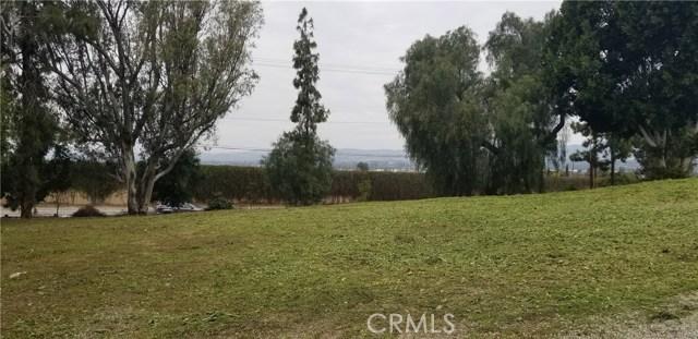391 S Peralta Hills Drive, Anaheim Hills, CA 92807