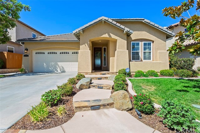44749 Mumm St, Temecula, CA 92592 Photo 1
