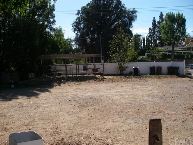 18271  Buena Vista Avenue 92886 - One of Cheapest Land and Lot Properties for Sale