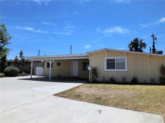 16348 Dubesor Street, La Puente, CA 91744
