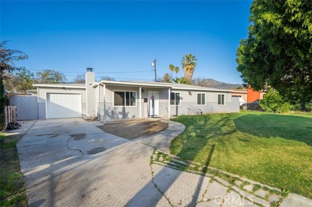 6533 Pradera Avenue, San Bernardino, CA 92404