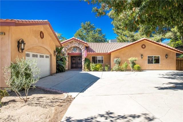 1398 Marion Avenue, Devore, CA 92407