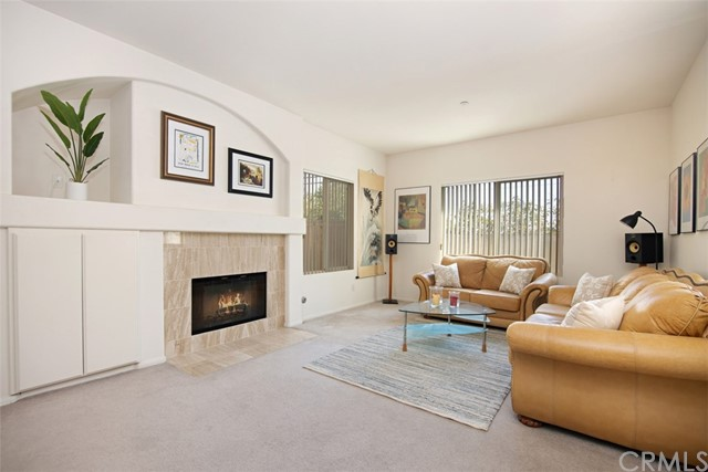 530 Maria Avenue, Redondo Beach, California 90277, 3 Bedrooms Bedrooms, ,3 BathroomsBathrooms,For Sale,Maria,IG21024821