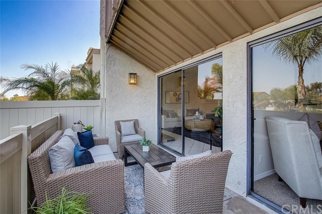 1833 Caddington Drive 41, Rancho Palos Verdes, California 90275, 3 Bedrooms Bedrooms, ,2 BathroomsBathrooms,For Sale,Caddington,PW21065923