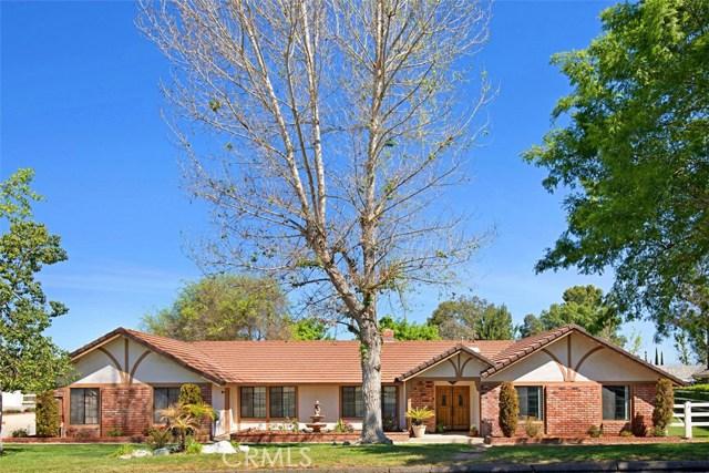 29850 Del Rey Rd, Temecula, CA 92591 Photo 4