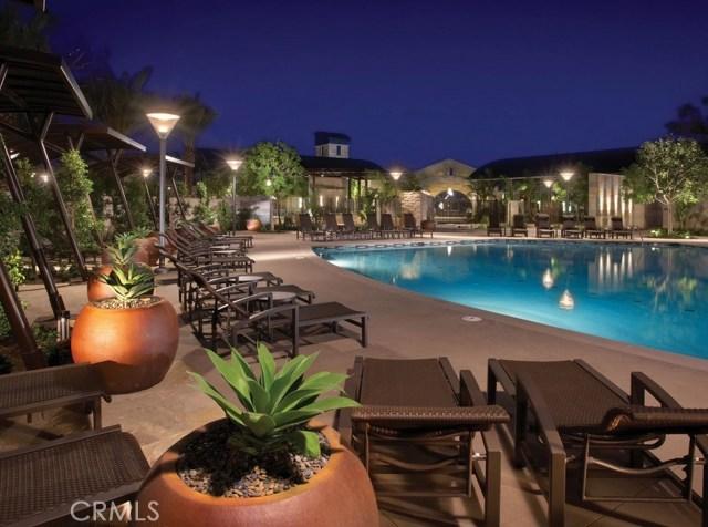102 Rockefeller, Irvine, CA 92612 Photo 41