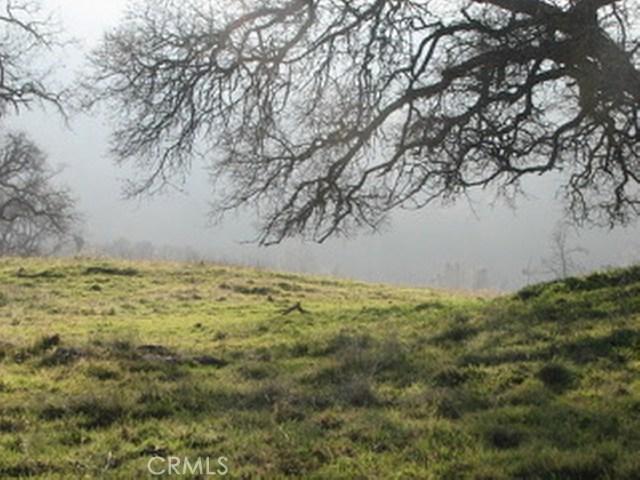 5454 Pearce Ranch Road, Mariposa, CA 95338