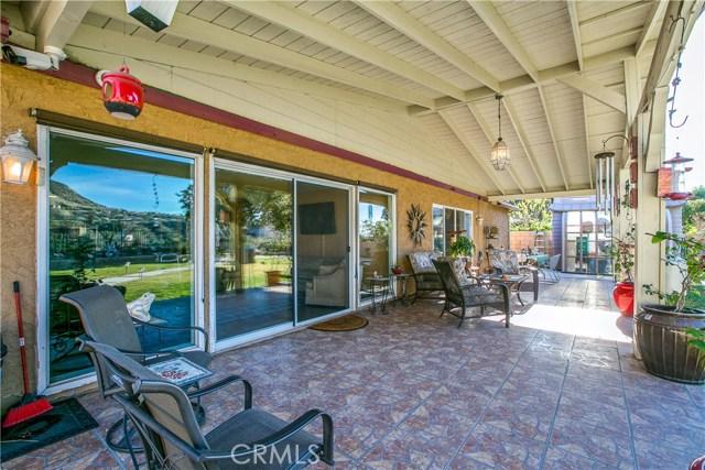 5119 Old Ranch Rd, La Verne, CA 91750 Photo 54