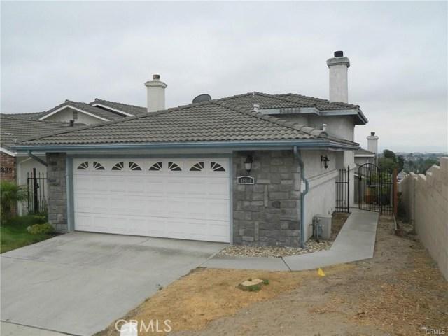 1831 Newport Avenue, Arroyo Grande, CA 93433