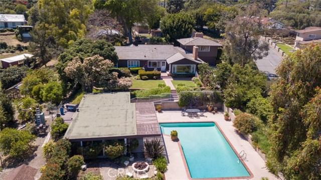 14 Rockinghorse Road- Rancho Palos Verdes- California 90275, 4 Bedrooms Bedrooms, ,3 BathroomsBathrooms,For Sale,Rockinghorse,PV18099192