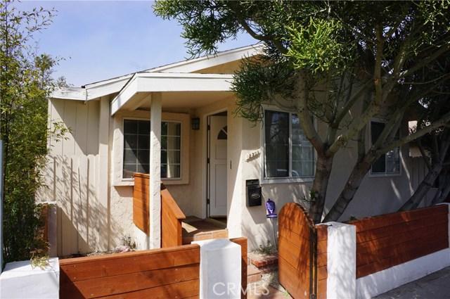 2309 Ocean Avenue, Venice, CA 90291