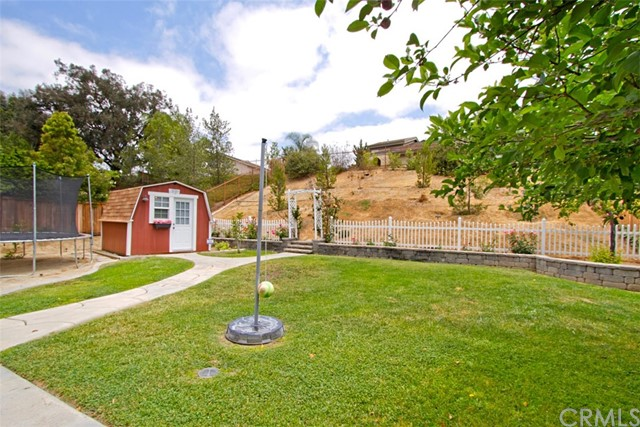 42210 Roanoake St, Temecula, CA 92591 Photo 25