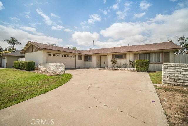 566 S Laurinda Lane, Orange, CA 92869