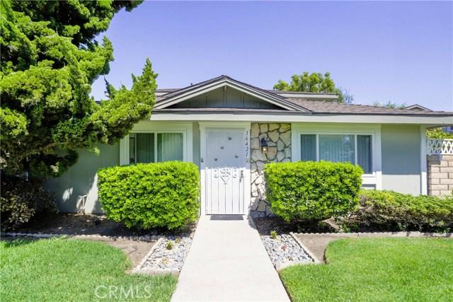 16421  Vista Roma Circle, Huntington Beach, California