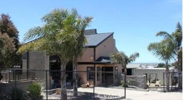 90 Brighton Avenue, Grover Beach, CA 93433