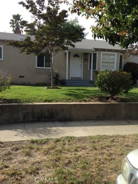 415 N Reese Place, Burbank, CA 91506