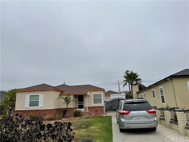 Photo of 1126 W 26th Street, San Pedro, CA 90731