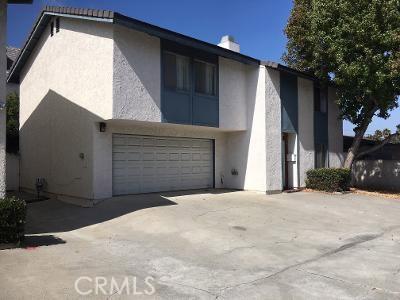 15429 Larch Avenue E, Lawndale, CA 90260