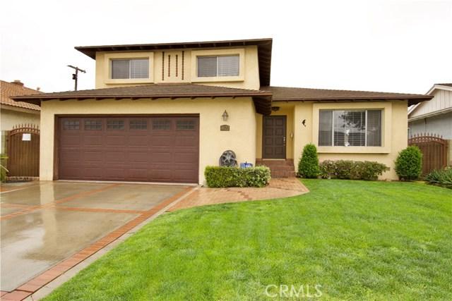 4622 Deelane Street, Torrance, CA 90503
