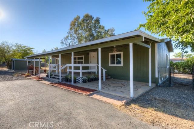 1931 Plumas Avenue, Oroville, CA 95965
