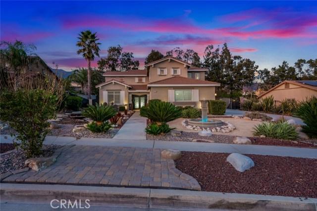Photo of 12720 E Rancho Estates Place, Rancho Cucamonga, CA 91739
