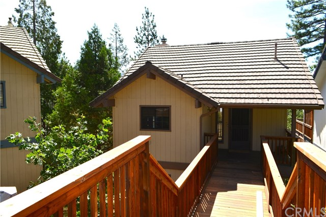 40517 Big Pine, Bass Lake, CA 93604