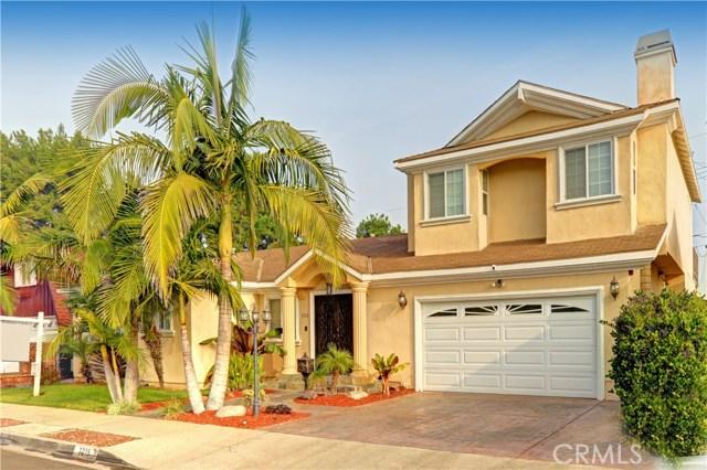 7215 Bairnsdale Street, Downey, CA 90240