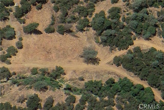 5349 Highway 49 N, Mariposa, CA 95338
