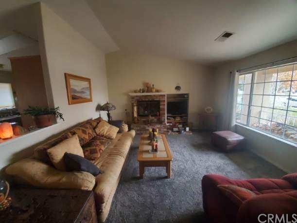Image 5 of 13006 High Crest St, Victorville, CA 92395