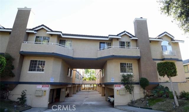 Photo of 148 Diamond Street #A, Arcadia, CA 91006
