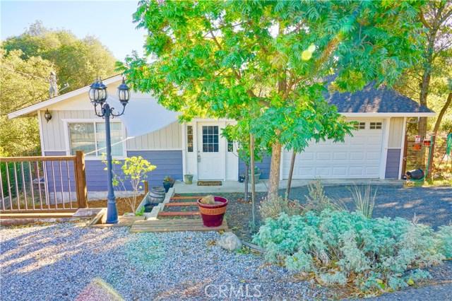 3420 7th Street, Clearlake, CA 95422